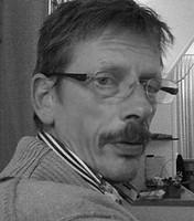 Anton Cramer