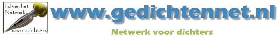 Gedichtennet.nl